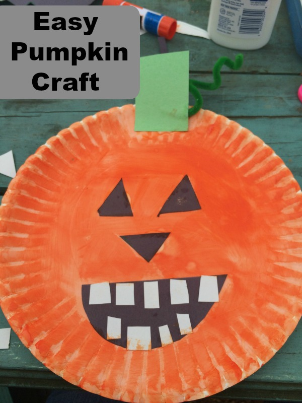 easy-pumpkin-craft