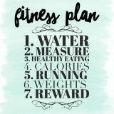 Fitness Plans and Tips